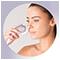 Polecany przez dermatologów, skuteczność udowodniona klinicznie
