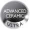 Powłoka Advanced Ceramic Ultra