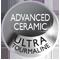 Powłoka Advanced Ceramic Ultra Tourmaline