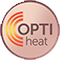 Technologia Optiheat