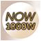 Teraz 1000W