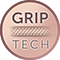 Technologia Grip Tech