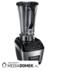 Russell Hobbs BLENDER KIELICHOWY PERFORMANCE PRO 22260-56